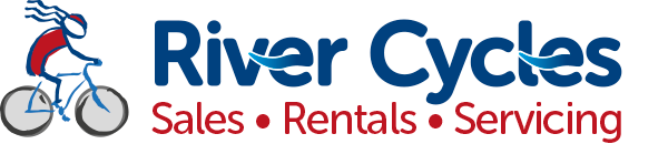 River Cycles – Sales • Rentals • Servicing